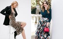 5 món đồ thời trang mang tính ứng dụng cao mà nàng nào cũng phải có trong mùa lạnh