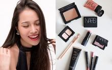 7 hãng mỹ phẩm danh tiếng đang được phái đẹp Việc lựa chọn nhiều nhất