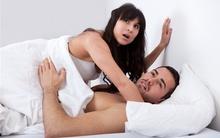 Vợ chi 100 triệu đánh ghen chồng tại nhà nghỉ qua lời kể taxi