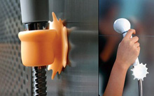 8 sản phẩm tiện ích cho phòng tắm đáng để bạn chi tiền