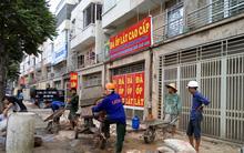 Số phận hàng chục căn biệt thự tại KĐT Văn Phú ra sao sau hơn 3 tháng xảy ra vụ nổ bom