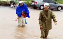 Hà Nội: Chung cư Dương Nội tiếp tục bị cô lập trong