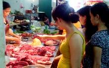 Người Hà Nội hối hả mua thực phẩm dự trữ, gia cố nhà cửa trước giờ bão số 3 đổ bộ
