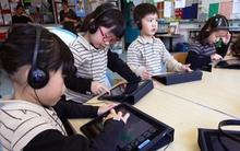 Hồng Kông: Trẻ em 4 tuổi có thể thi lấy chứng chỉ tiếng Anh Cambridge