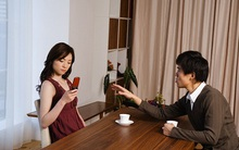 Có phải lâu nay tôi đã không làm tròn trách nhiệm một người chồng?