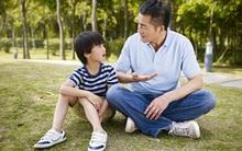 Mách bố mẹ cách từ chối khéo những đòi hỏi của trẻ