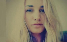 Cô gái 20 tuổi tử vong sau vài phút hôn bạn trai