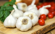 28 thực phẩm tăng cường chức năng gan hơn bất cứ loại thuốc bổ nào
