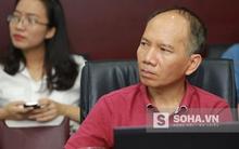 TS Hoàng Xuân Ba: Bị tiểu đường có nguy cơ mắc ung thư cao hơn