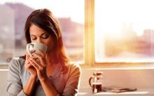 6 lý do khiến bạn không thể bỏ qua việc uống một ly cà phê mỗi ngày