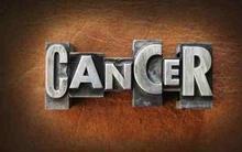 Statin giúp giảm nguy cơ tử vong vì 4 loại ung thư chính