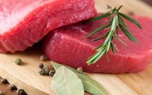 Đây là lý do khiến bạn không nên ăn quá 700g thịt đỏ mỗi tuần