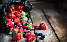 Không cần tìm kiếm đâu xa, 10 siêu thực phẩm quen thuộc này sẽ giúp bạn tăng cường miễn dịch cực nhanh