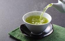 Sự thật về những cốc trà giúp bạn detox cơ thể hoàn hảo nhất