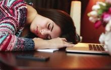 8 dấu hiệu bất thường khi ngủ cảnh báo những bệnh tiềm ẩn đang rình rập bạn
