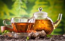 Uống trà xanh trong suốt 1 tháng: Những điều kỳ diệu này sẽ xảy ra