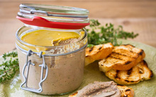 Không cần hạt chia, cá hồi, TS Mỹ tiết lộ loại thực phẩm bình dân cũng là siêu thực phẩm