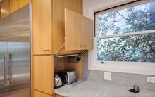 15 ý tưởng lưu trữ trong nhà bếp giúp bạn tiết kiệm tối đa thời gian tìm kiếm đồ đạc