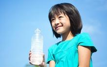 10 cách cải thiện hệ thống miễn dịch của bé