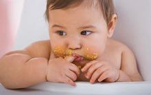 Mách mẹ vài mẹo nhỏ để bé không biếng ăn vào mùa hè