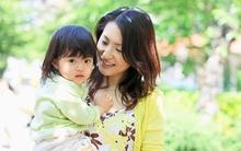 7 cách để biến một bé nhút nhát thành tự tin