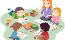 6 cách phát hiện sớm tài năng tiềm ẩn ở trẻ