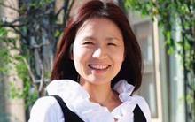 Gặp cô giáo Nhật thừa hưởng phương pháp giáo dục nổi tiếng thế giới