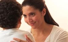 5 điều cha mẹ khôn ngoan nên làm khi tranh cãi với con