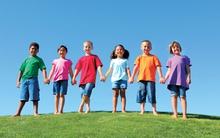 6 quy tắc phòng tránh tai nạn cho trẻ trong mùa hè