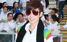 Xa Thi Mạn và dàn sao TVB ủng hộ đài truyền hình Hồng Kông sắp sụp đổ