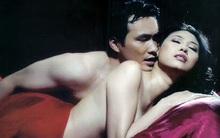 Cảnh nóng trong phim Việt: Đàn ông chỉ thích sex mà không nói lời yêu
