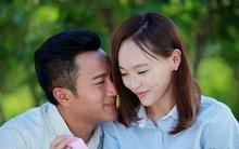 """""""Siêu phẩm"""" của Lưu Khải Uy, Đường Yên làm khán giả chán ngán"""