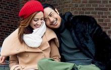 Những cặp tình nhân mới nổi nhờ đóng chung phim TVB