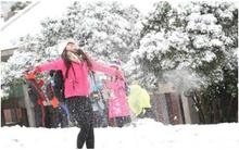 15 người chết trong đợt lạnh khủng khiếp nhất lịch sử Đài Loan