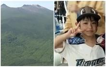 Cha mẹ Nhật bỏ con ở lại trong rừng đầy gấu để... phạt rồi hoảng hốt tìm con mất tích