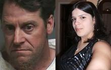 Gã chồng giết vợ, giấu xác trong tủ quần áo rồi thản nhiên đưa nhân tình về quan hệ