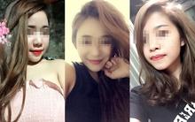 Bạn bè thương tiếc 3 cô gái xinh đẹp ra đi đột ngột trong vụ tai nạn tàu hỏa đâm ô tô