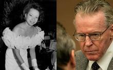 Gã chồng triệu phú giết vợ để khỏi chia tài sản, 25 năm sau đền tội vì 1 bất ngờ