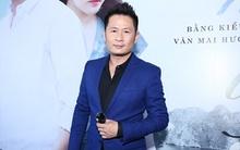 Vắng Văn Mai Hương, Bằng Kiều lẻ bóng tung MV đẹp như tranh vẽ