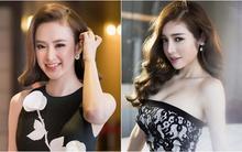Elly Trần nhớ lại thời gian vất vả khi mang thai; Phương Trinh hối hận vì không ngoan sớm