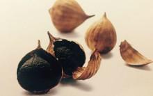 Tự làm tỏi đen bổ dưỡng chỉ với 3 bước đơn giản