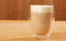 Ngày lạnh, pha ly trà sữa nóng thơm phức nhâm nhi nhé!