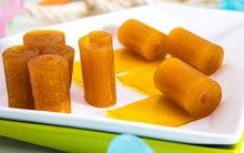 Làm bánh xoài Nha Trang dẻo thơm quyến rũ nào!