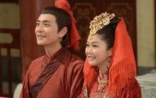 """Dòng chảy phim ngôn tình chuyển thể có """"giết chết"""" TVB?"""