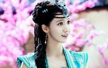 Bị chê diễn dở, Yoona vẫn đóng phim Hoa ngữ với Kangta