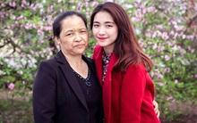 """Hòa Minzy: """"Bố mẹ tôi đã bị xúc phạm bằng những lời lẽ nặng nề nhất!"""""""