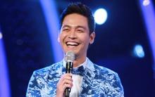 """Phan Anh đột ngột vắng mặt, MC Vietnam Idol bị """"ném đá"""" vì quá điệu"""