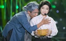 """Chuyện xót lòng của Minh Thuận và cậu con trai nuôi """"bí mật"""""""