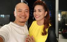 """""""Cô dâu Philippines"""" của Vietnam Idol và những bí mật không ngờ bên chồng hơn 18 tuổi"""