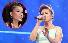 Hết xin xỏ, Thu Minh lại làm cô gái Philippines khóc nức nở